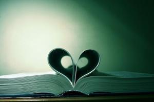 romances-para-sonhar