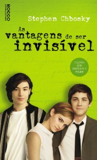 AS_VANTAGENS_DE_SER_INVISIVEL_1360957371P